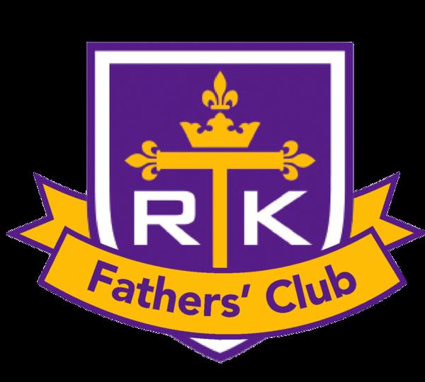 Fathers' Club Logo