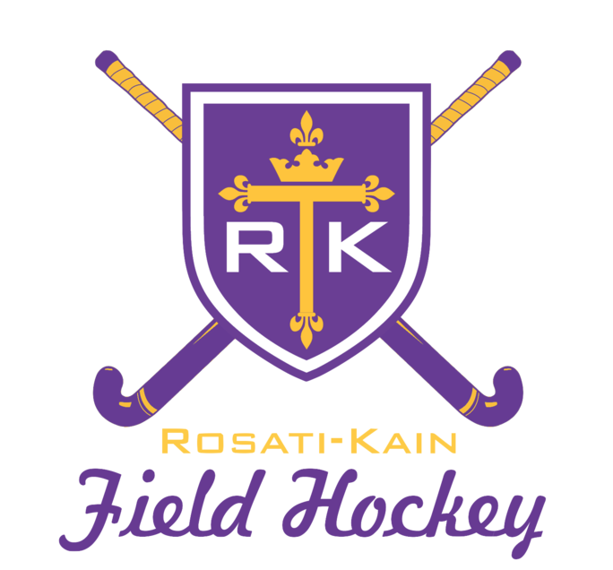 Field Hockey Trans Background