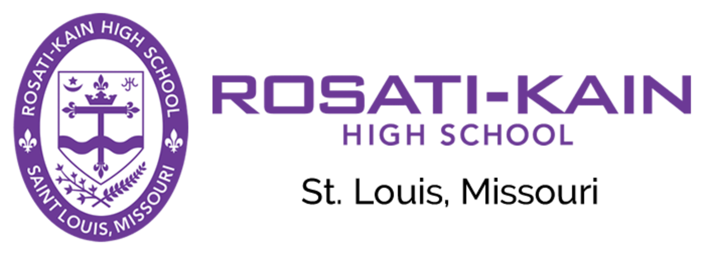 Rosati Kain High School
