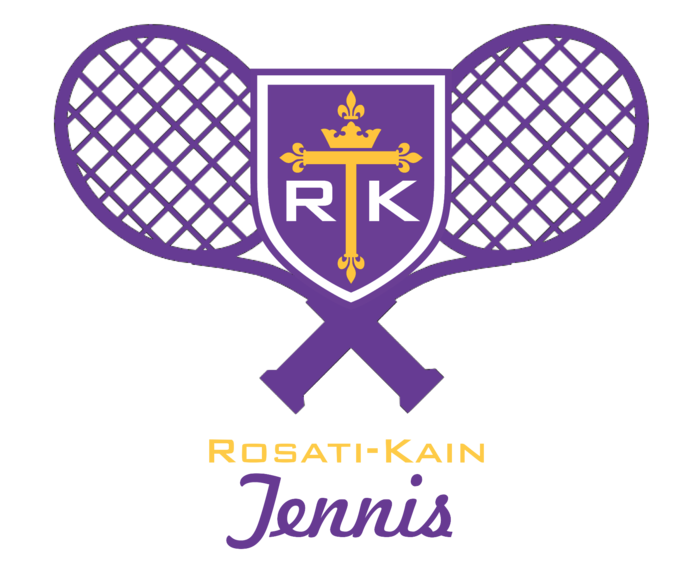 Tennis Tns Bkgrnd