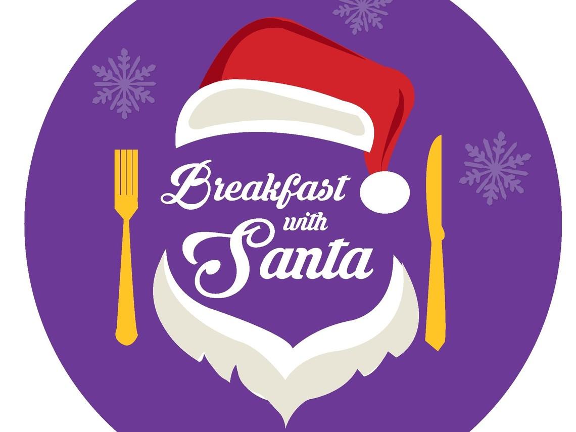 Breakfastwithsanta 3