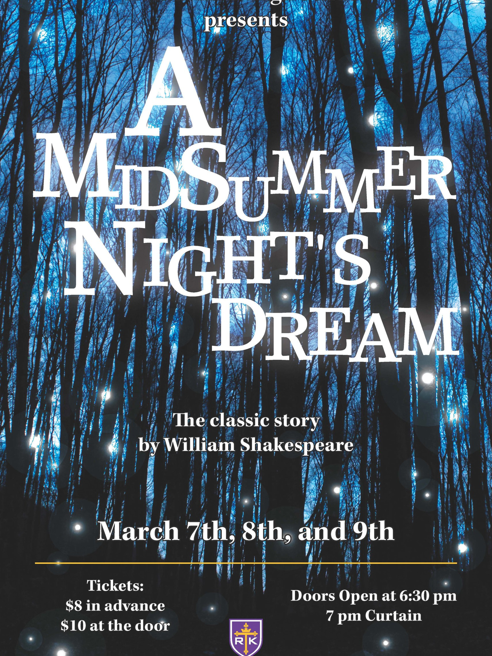 1 1 A Midsummer Nights Dream Poster 11x17jan 2019 3 Page 2
