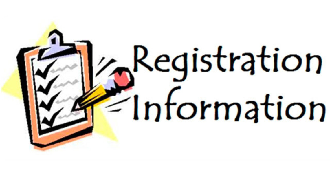 2020-2021 School Registration | Rosati-Kain High School