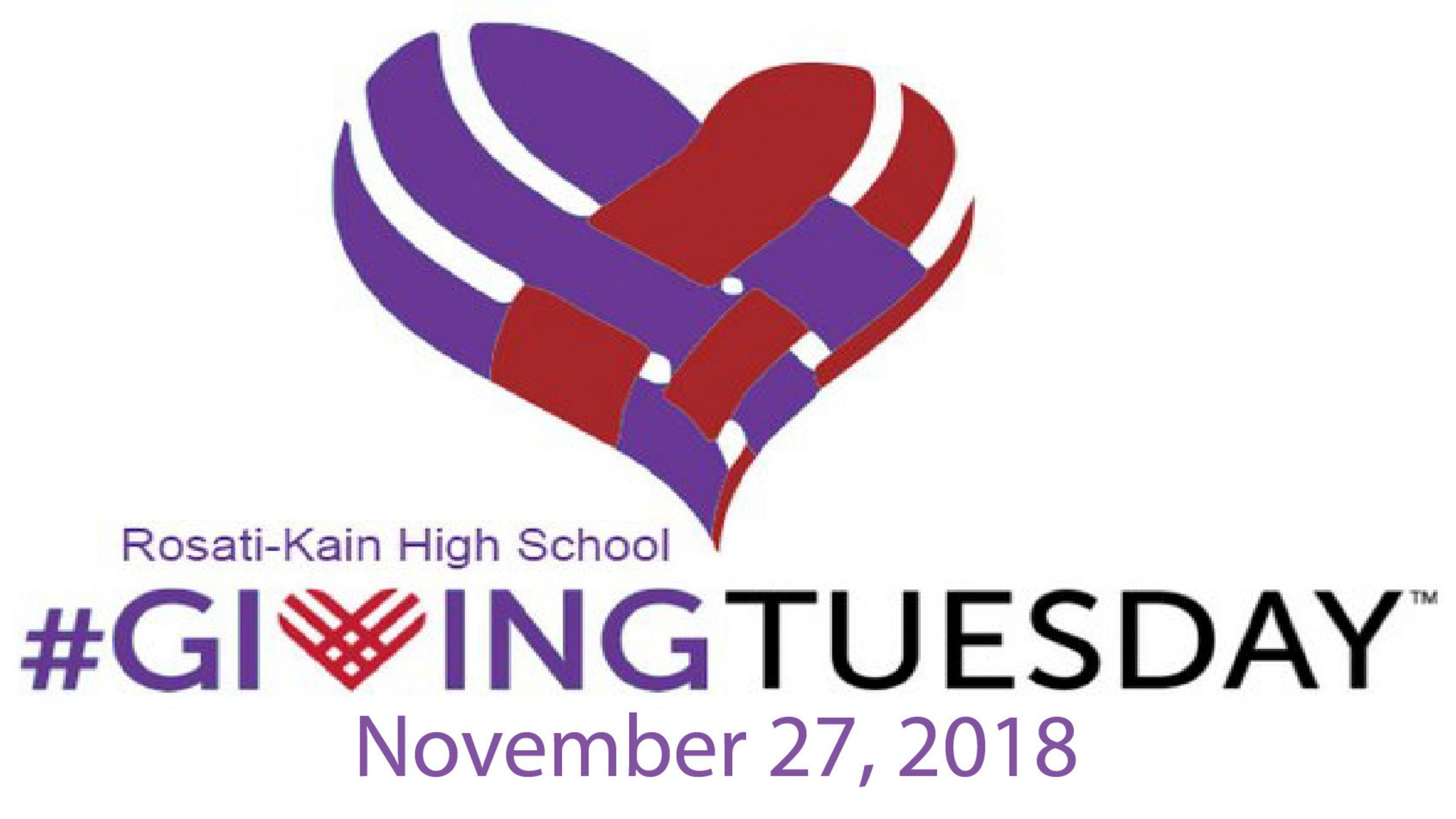 1 Giving Tuesday 003
