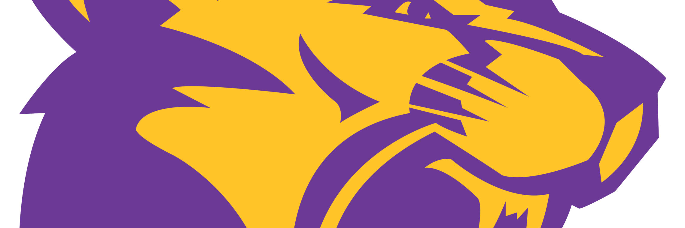 Hi-res kougar logo
